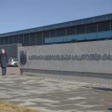 LIETUVOS RESPUBLIKOS VALSTYBĖS SAUGUMO DEPARTAMENTAS